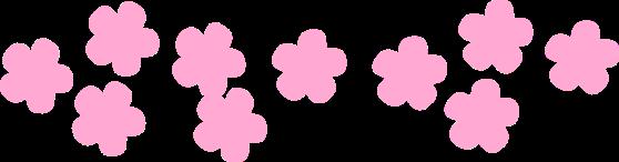 flower-divider-hi