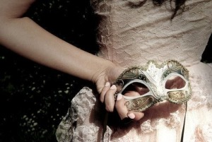 dress-mask-photography-Favim.com-308821